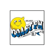 Radio 5CST - Coast FM 88.7 FM