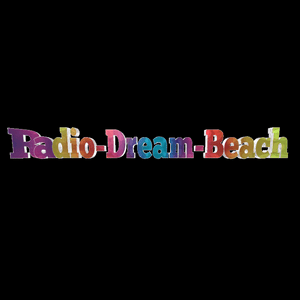Radio Radio-Dream-Beach