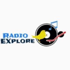 Radio Explore Online Curaçao