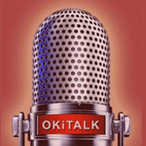 Radio OKiTALK 1 - Hier reden die Bürger