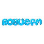 Radio RogueFM