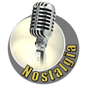 Radio Nostalgia