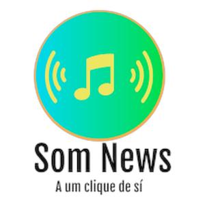 Radio Som News Angola