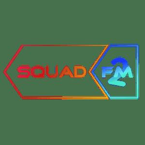 Squad.FM 2