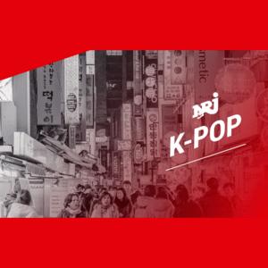 Radio Energy K-Pop