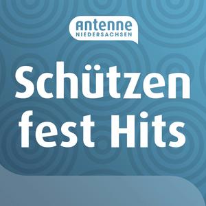 Antenne Niedersachsen Schützenfest Hits