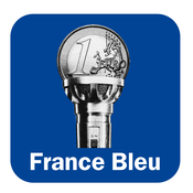 Podcast France Bleu Paris Région - Le barométre France Bleu 107.1 - billetréduc.com