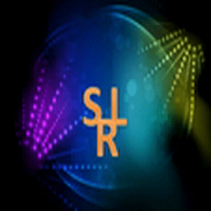 Radio SLR Radio