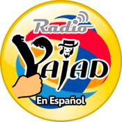 Radio Radio Yajad