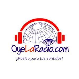 Radio OyeLaRadio