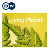 Living Planet   Deutsche Welle