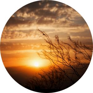 Radio OpenFM - Dobry Wieczór