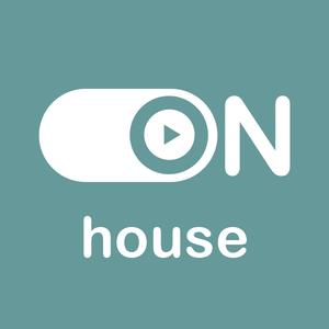 Radio ON House