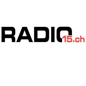 Radio15.ch