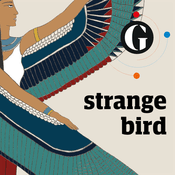 Podcast Strange Bird