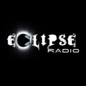 Radio ECLIPSE digital