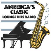 Radio America's Classic Lounge Hits Channel