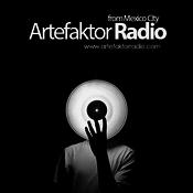 Radio Artefaktor Radio
