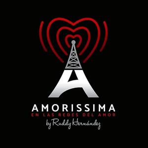 Radio Amorissima