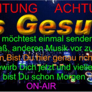 Radio das-geile-party-radio