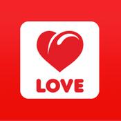Radio Love Radio Moskau - R'n'B