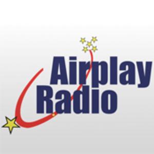 Airplay Radio