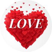 Radio OpenFM - Love