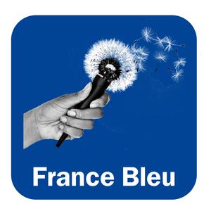 Podcast France Bleu Breizh Izel - Jardinez futés
