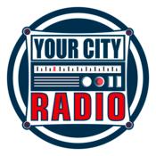 Radio Yourcityradio