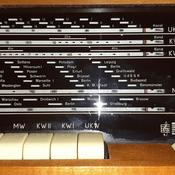 Radio 70er80er-revival