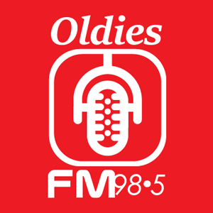 Oldies FM 98.5 STEREO live