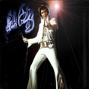 Radio Miled Music Elvis Presley