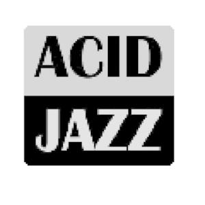 Radio acidjazz
