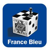 Podcast France Bleu Provence - Les Tchatcheurs