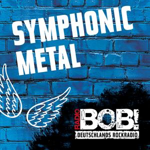 Radio RADIO BOB! Symphonic Metal