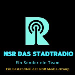 Radio NSR Das Stadtradio