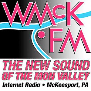 Radio WMCK.FM McKeesport