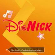 Radio Nickelodeon And Disney