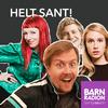 Helt sant i Barnradion - Sveriges Radio