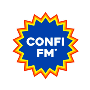 Radio ConfiFM