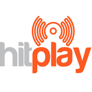 Radio hitplay