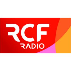 Radio RCF Maguelone Hérault