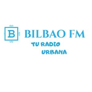 Radio BILBAO FM