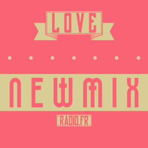 Radio NewMix Radio - Love