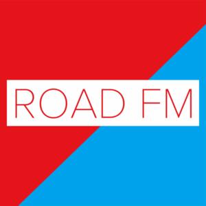 Radio Road FM