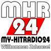 My Hitradio24