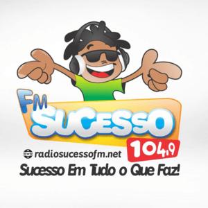 FM Sucesso