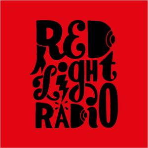 Red Light Radio