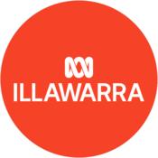 Radio ABC Illawarra