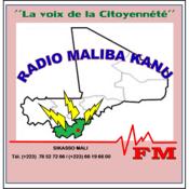 Radio Radio Maliba Kanu FM